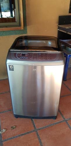 lavadora sansung para reparar o repuestos