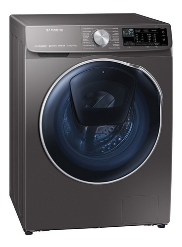 lavadora secadora con addwash 12/7 kg samsung