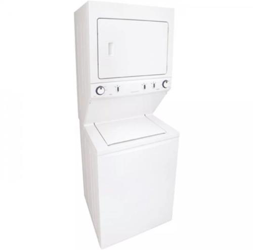 lavadora secadora frigidaire 16 kilos nueva a estrenar