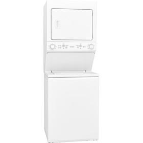 Lavadora Secadora Frigidaire Ffle3900uw 16kg Tienda Física