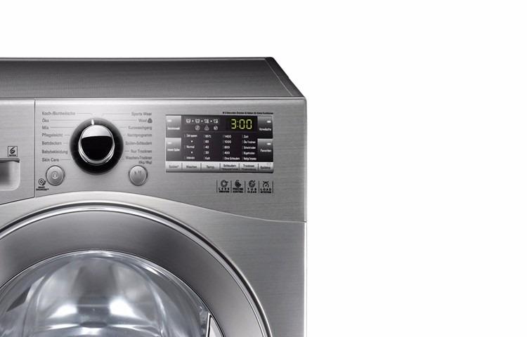 lavadora secadora lg 12kg 6motion inverter direct drive bs en mercado libre. Black Bedroom Furniture Sets. Home Design Ideas
