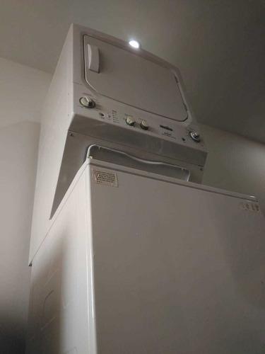 lavadora secadora mabe 14 klg