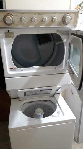 lavadora-secadora marca whirlpool