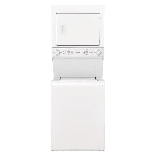 lavadora secadora morocha frigidaire ffle3900uw 16 kg