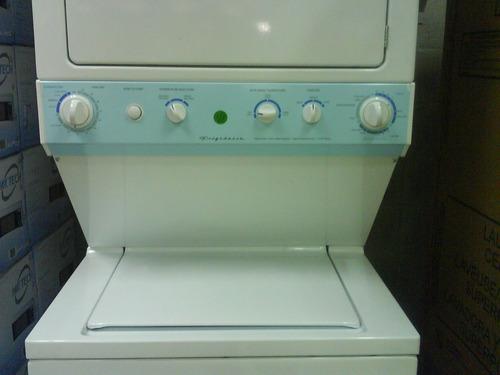 lavadora secadora nevera reparacion electrolux whirlpool l.g