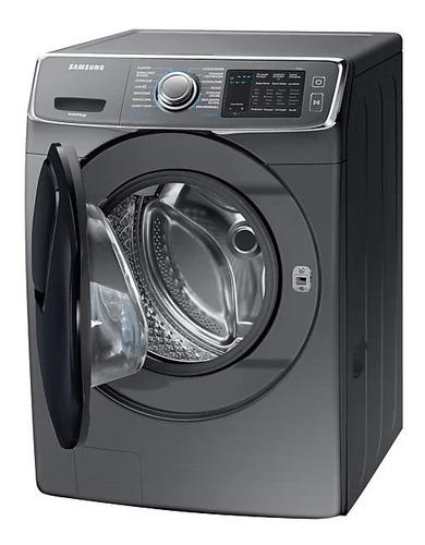 lavadora secadora samsung wd18n7510kp/co