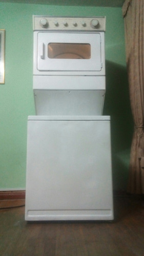lavadora secadora whirpool se vende