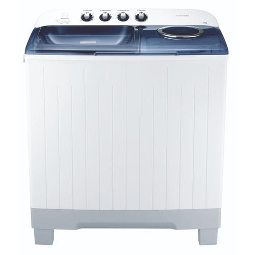 lavadora  semi automática samsung (wt17j5200mb) nueva  caja