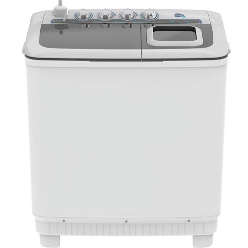 lavadora semiautomática 11 kg easy - led1134b2