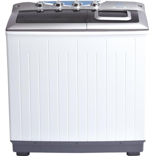 lavadora semiautomática atlas® (lad1300cb1) nueva en caja