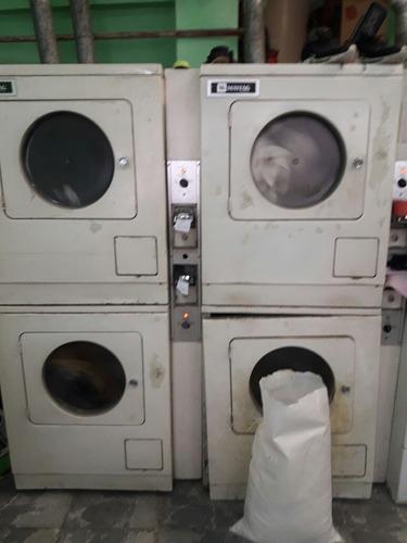 lavadora speed queen