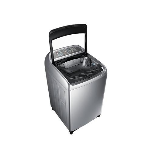 lavadora superior samsung