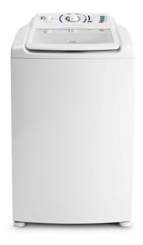 lavadora turbo electrolux 10kg (lt10b)