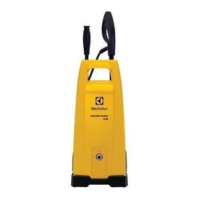 Lavadora Wap Vap Alta Pressão Electrolux Com Garantia Ews30