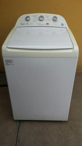 lavadora whirlpool 15kl para reparar o refacciones
