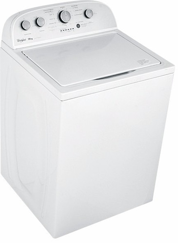 Lavadora whirlpool 17 kg 6 en mercado libre for Cuanto pesa lavadora