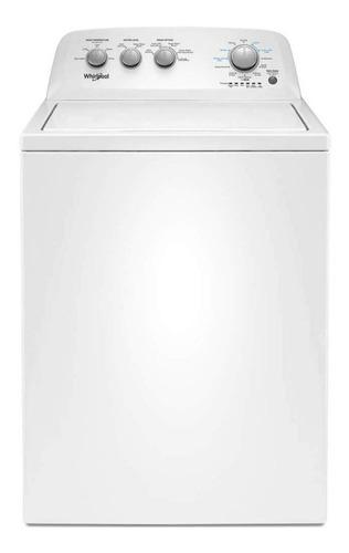 lavadora whirlpool de 15kg sin aspa (usa) pague al recibir