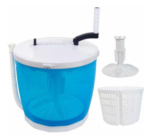 lavadora y secadora apiladas portátiles combo mini lava...