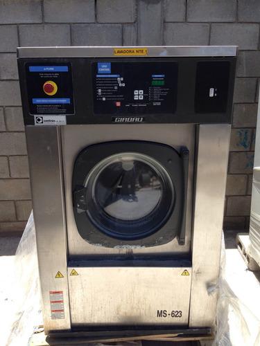 lavadora y secadora  digitales