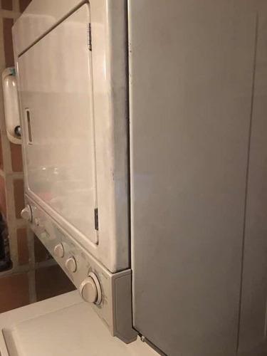 lavadora y secadora frigidaire