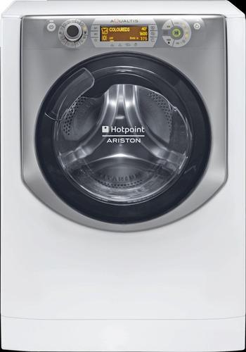 lavadoras ariston servicio tecnico  (repuestos originales)