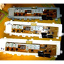 Lavadoras Tarjetas Memorias Eletronicas Pcb Importadas