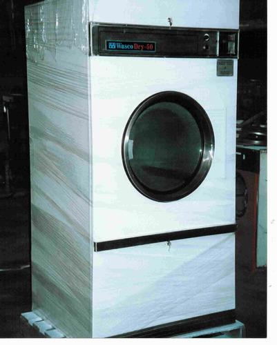 lavadoras industriales reparación y venta