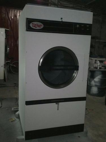 lavadoras industriales secadoras mangles calderas hoteles