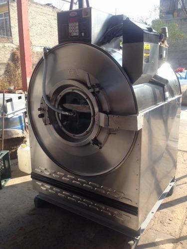 lavadoras industriales secadoras mangles todo para lavanderi