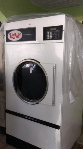 lavadoras industrialespara lavanderia speed queen