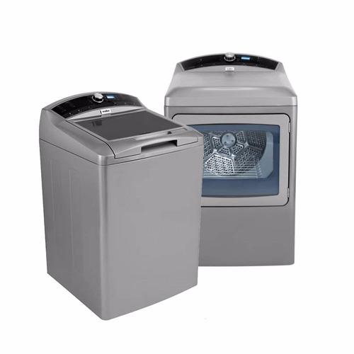 lavadoras mabe servicio técnico  (repuestos originales)