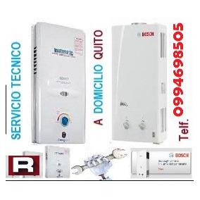 3cc42b58b Tela Organza Quito - Lavadoras y Secadoras en Electrodomésticos ...