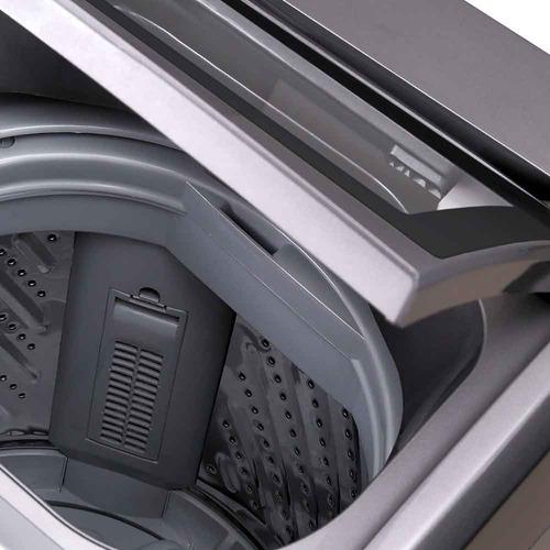 lavadoras secadoras reparación y mantenimiento