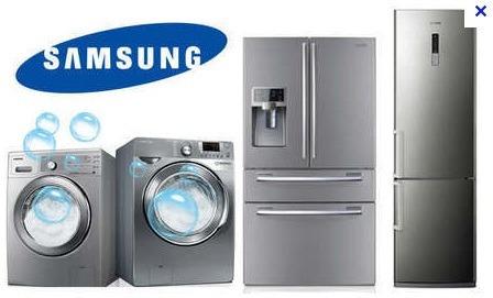 lavadoras, secadoras,neveras, aire acond reparacion y mant.