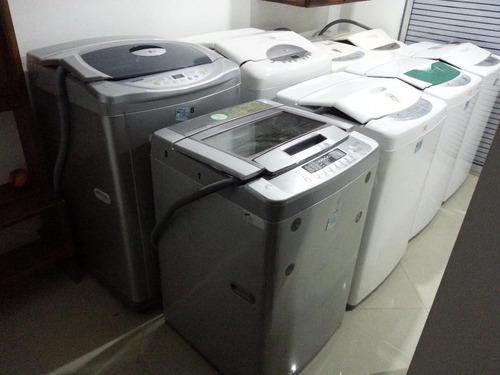lavadoras, servicio técnico, arreglo, mantenimiento