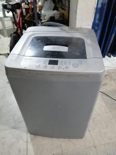 lavadoras y refrigeración, servicio técnico.