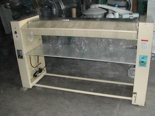 lavadoras y secadoras industriales. reconstruccion, asesoria
