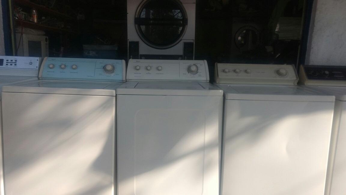 Lavadoras y secadoras para lavander a whirpool may tag - Lavadoras mejores marcas ...