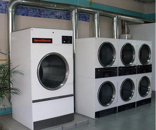 lavadoras y secadoras reparación y servicios