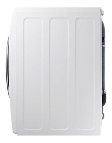 lavadora/secadora ecobubble dit, 9 kg / 5 kg samsung