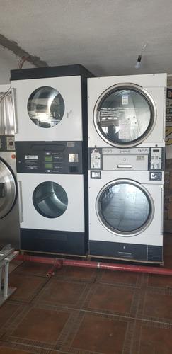 lavadoras,secadoras calentador de agua