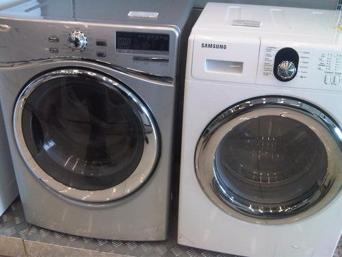lavadors y secadoras reparacion y servicios
