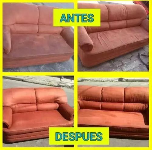 ¿¿lavafull lavado industrial de muebles whatsapp 301594896