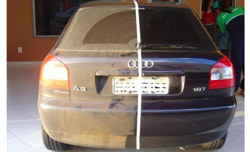 lavagem a seco automotivo 5 litros - kit * pronto para uso *