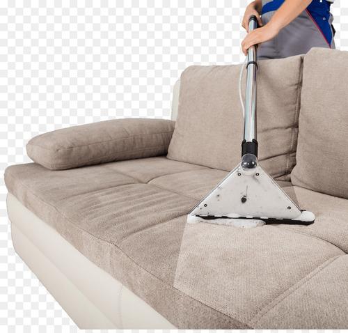 lavagem de sofá a seco