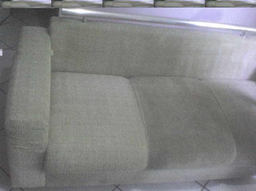lavagem  de sofá,  persianas, carpete estofados em geral