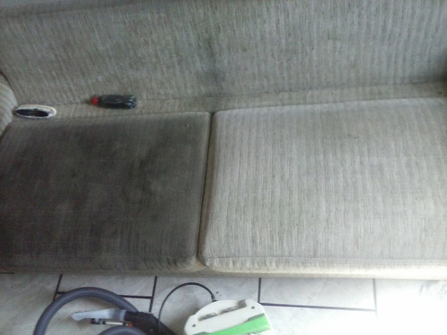 lavagem de sofás rj-zap 99482-9812
