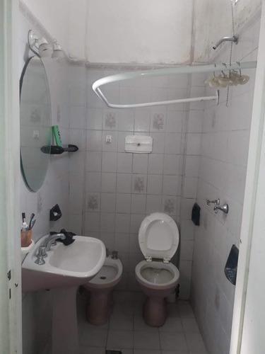 lavalle 3800 - ph 3 ambientes - villa martelli - vende