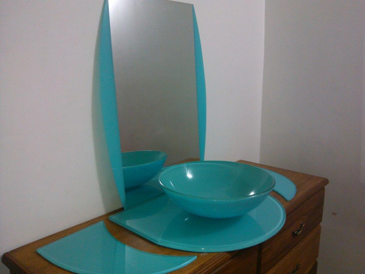 Lavamanos de vidrio bs en mercado libre for Lavamanos de cristal