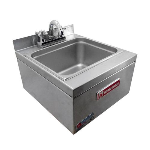 lavamanos fregadero lavadero tarja tina lavam-2 xxlav2
